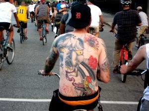 Tattoo Back_0278